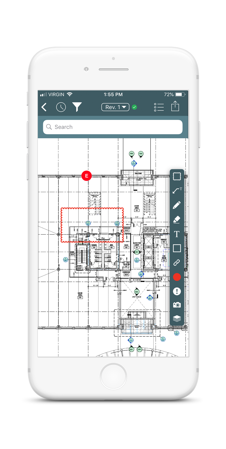 SmartUse : Collaborative Construction Software | Request a Demo